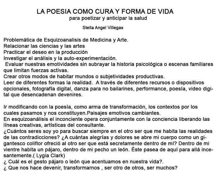 http://medicinayarte.com/img/-anticipar_la_salud_poetizar.jpg