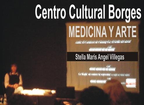 http://medicinayarte.com/img/CCB.jpg