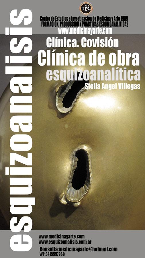http://medicinayarte.com/img/CLINICA-DE-OBRA.jpg