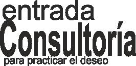 http://medicinayarte.com/img/CONSULTORIA_practicar_el_deseo.png