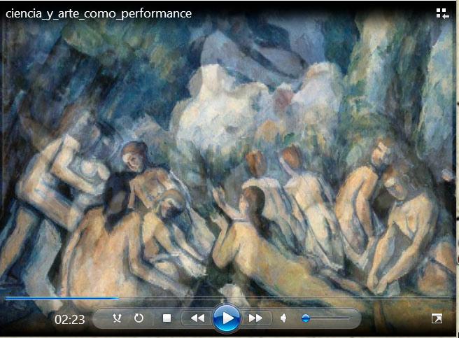 http://medicinayarte.com/img/Ciencia-y-Arte-como-performance.jpg