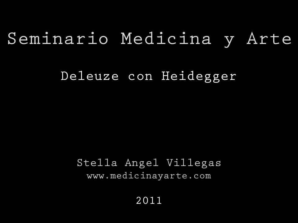 http://medicinayarte.com/img/Deleuze-%20heidegger.jpg
