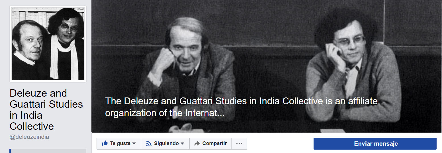 http://medicinayarte.com/img/Deleuze-and-Guattari-Studies-in-India-Collective.jpg
