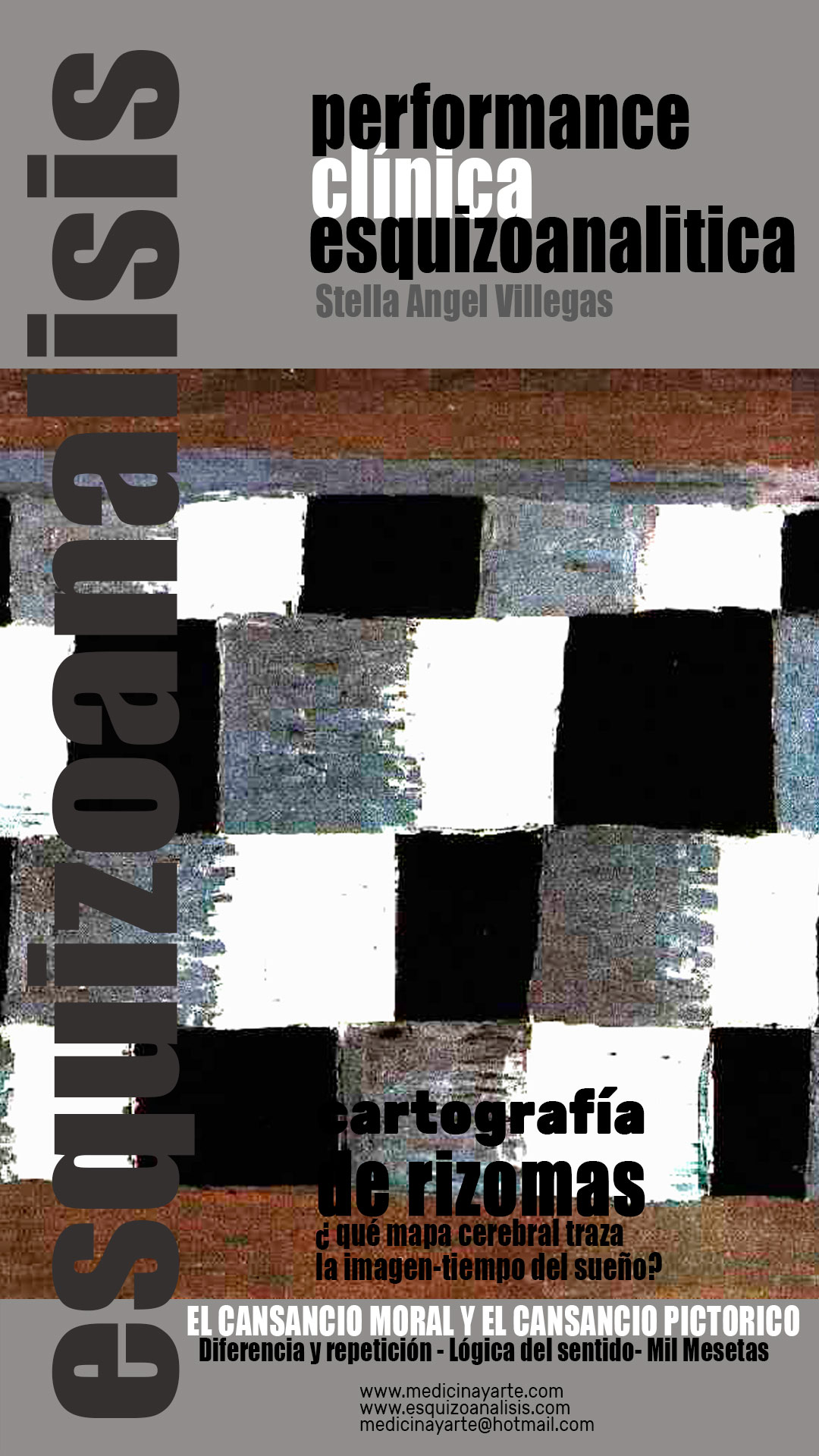 http://medicinayarte.com/img/EL-CANSANCIO-MORAL-Y-EL-CANSANCIO-PICTORICO.jpg