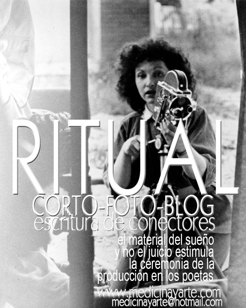 http://medicinayarte.com/img/ESCRITURA-DE-CONECTORES-RIUALjulio.jpg