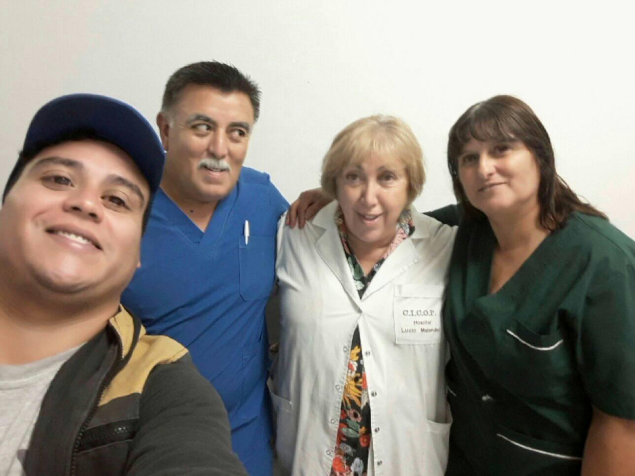 http://medicinayarte.com/img/El%20Lucio.jpg