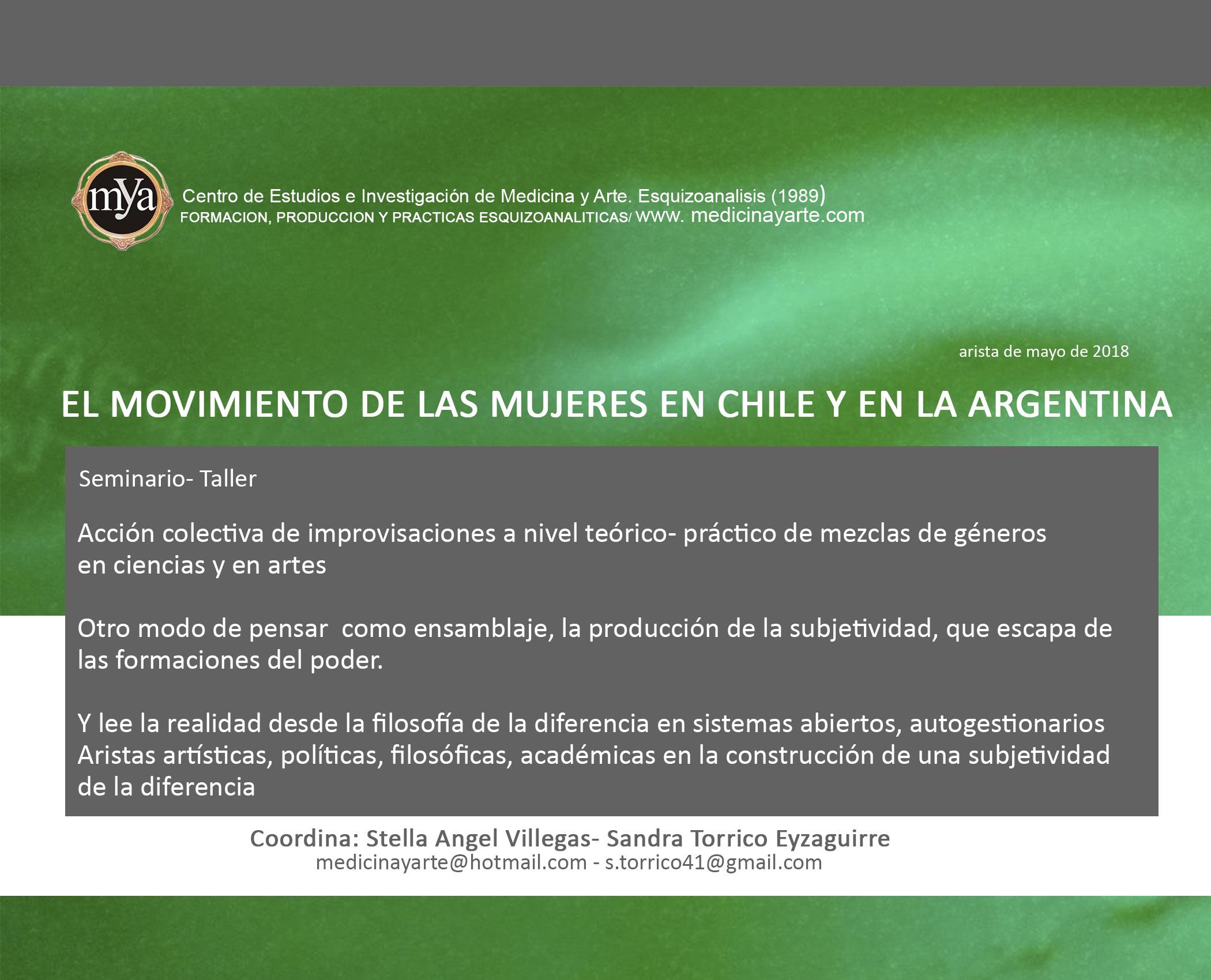http://medicinayarte.com/img/El-Movimiento-de-las-mujeres-en-Chile-.jpg