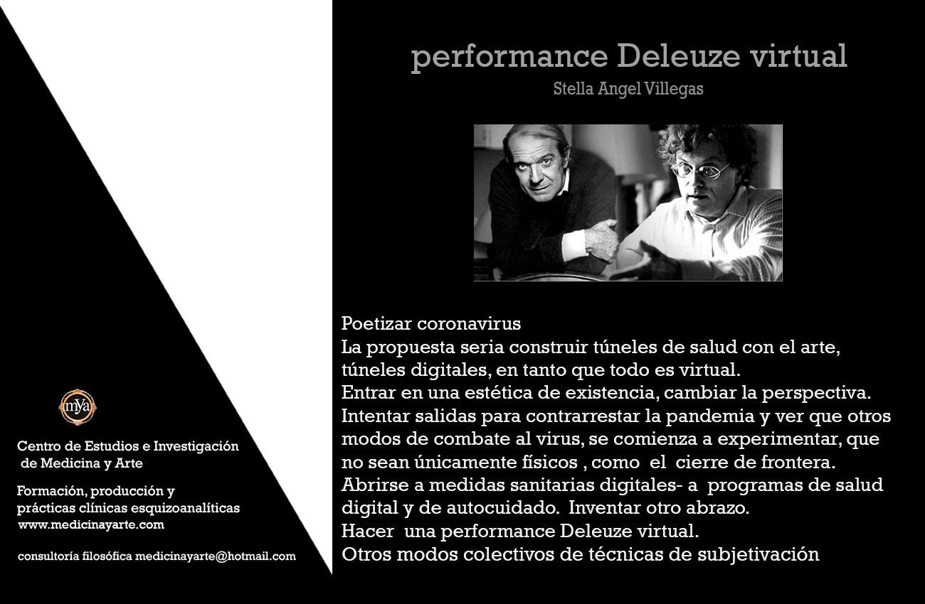 http://medicinayarte.com/img/Grupo-Performance-Dleuze-Virtual-.jpg