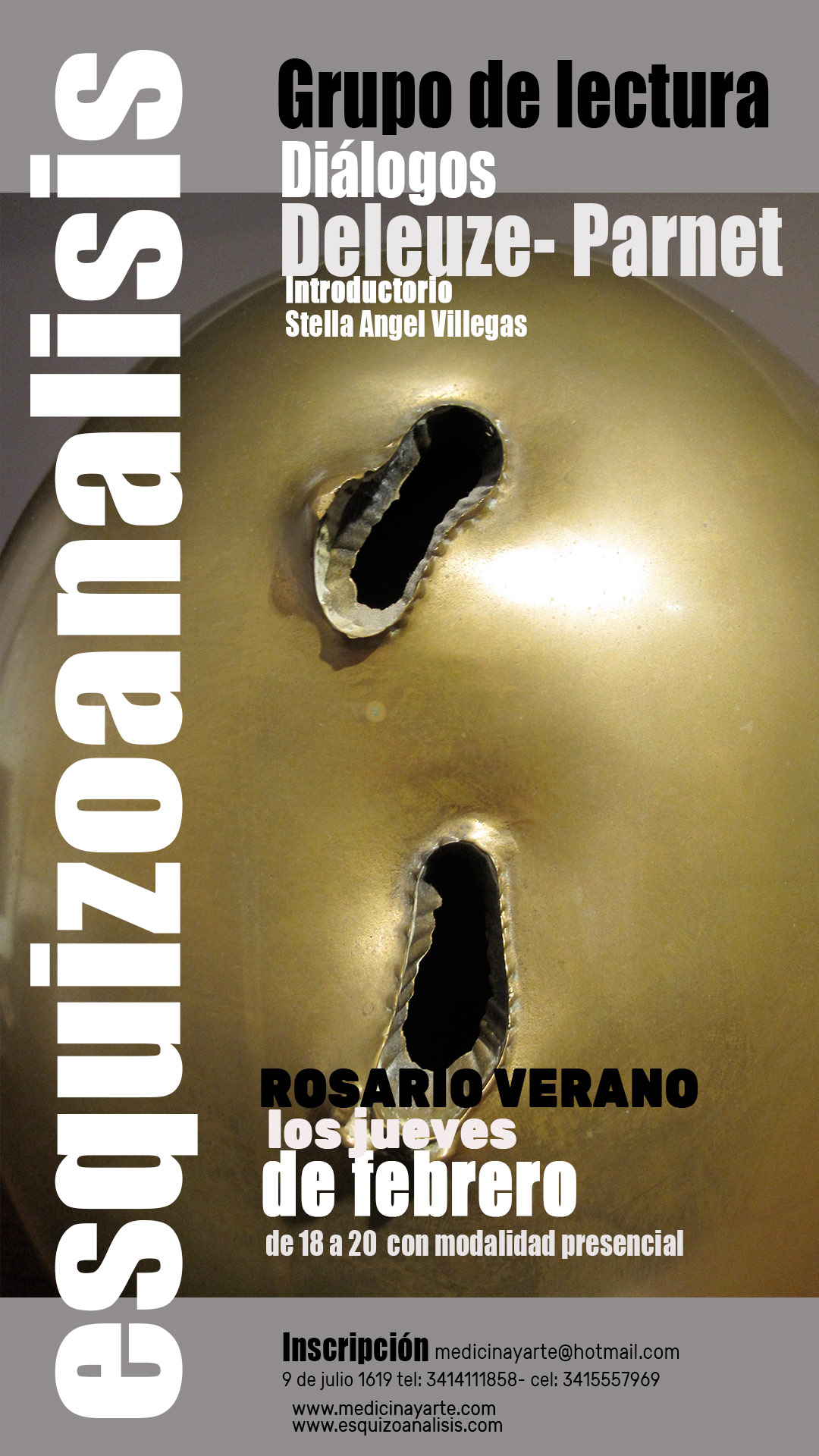 http://medicinayarte.com/img/Grupo-de-lectura-rosario-dialogos-deleuze2.jpg
