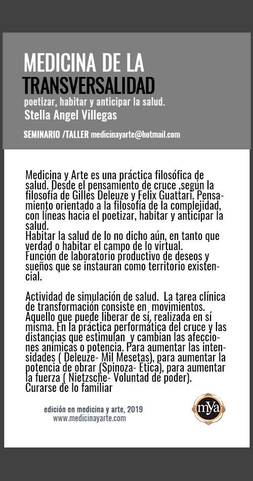 http://medicinayarte.com/img/Medicina%20de%20la%20tranversalidad.jpg