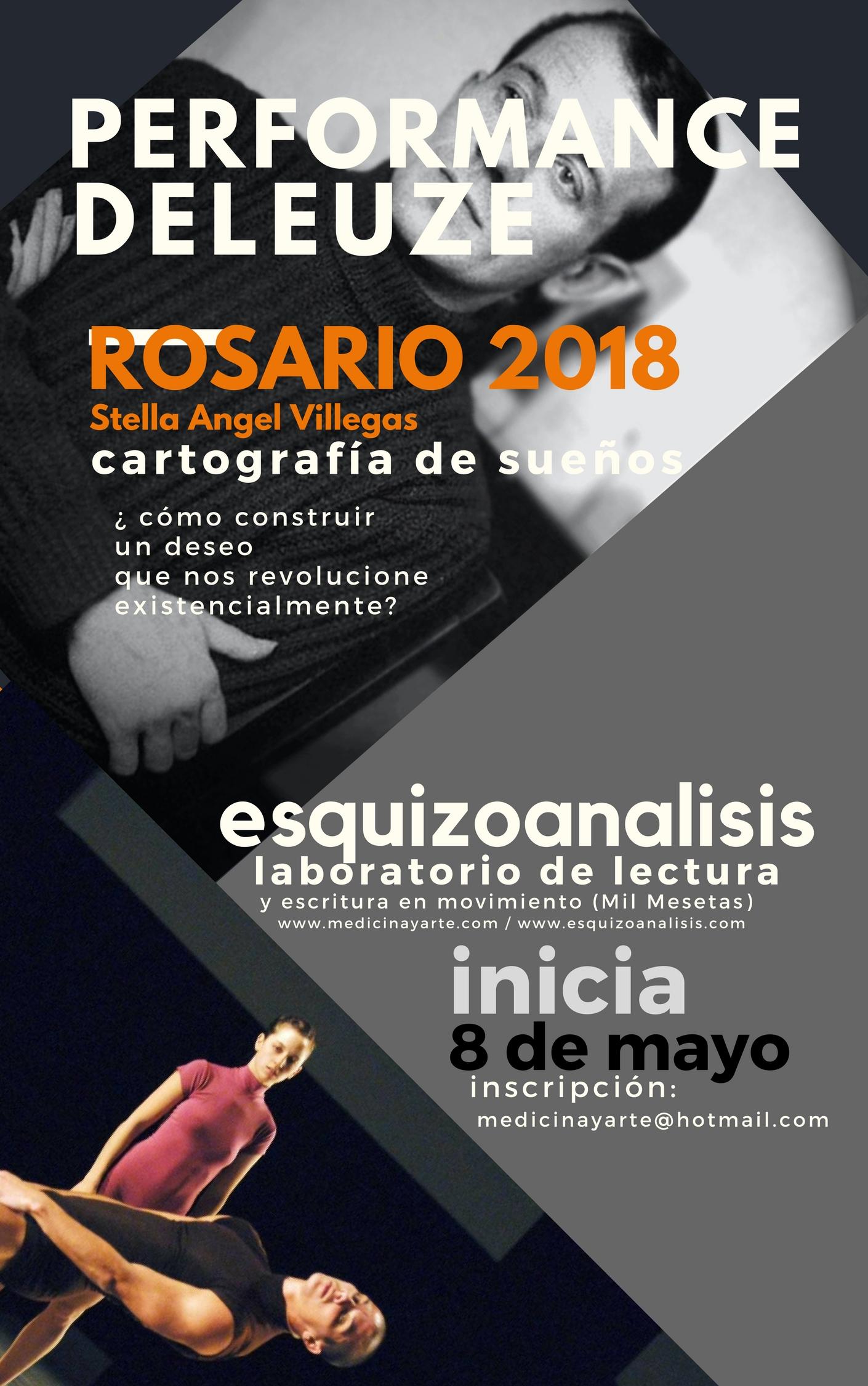 http://medicinayarte.com/img/PERFORMANCE-DELEUZE-ROSARIO-2018rosario_mayo.jpg