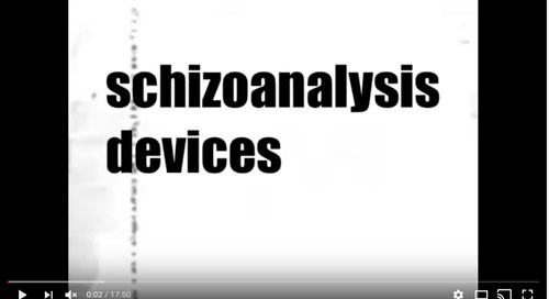 http://medicinayarte.com/img/SCHIZOANALYSIS-DEVICES.jpg