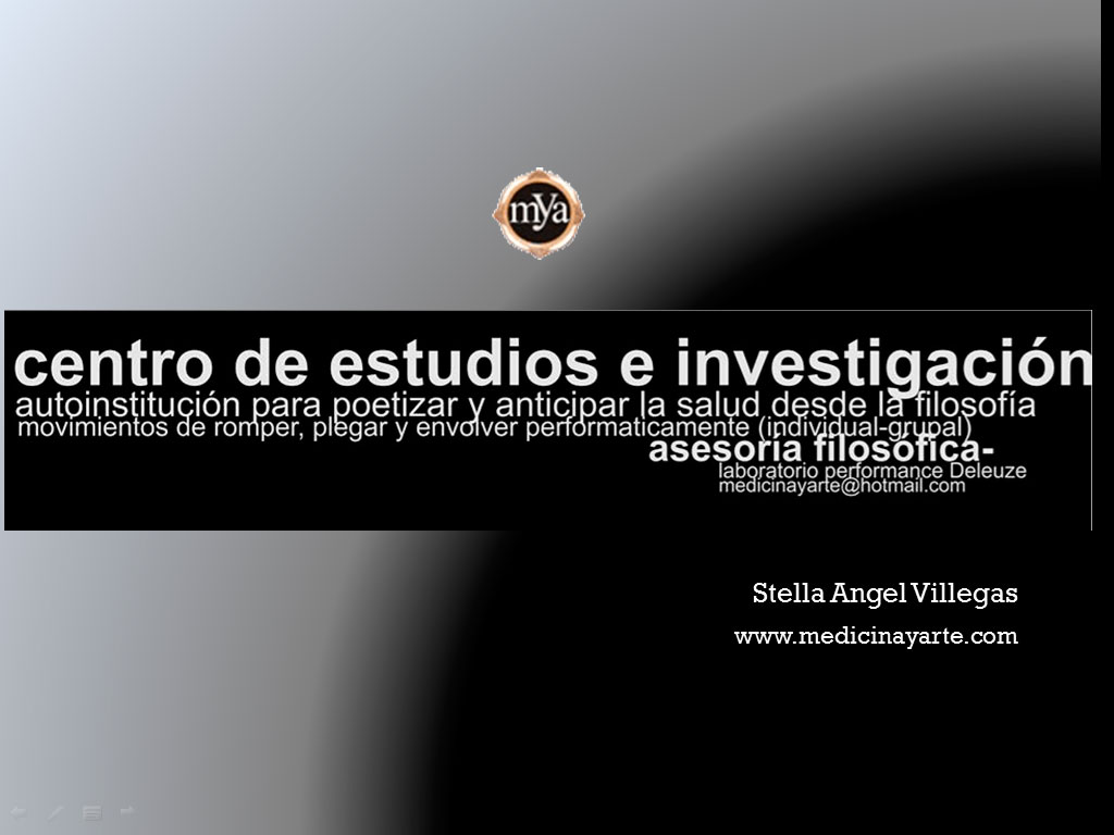http://medicinayarte.com/img/Sin-titulo-1.jpg