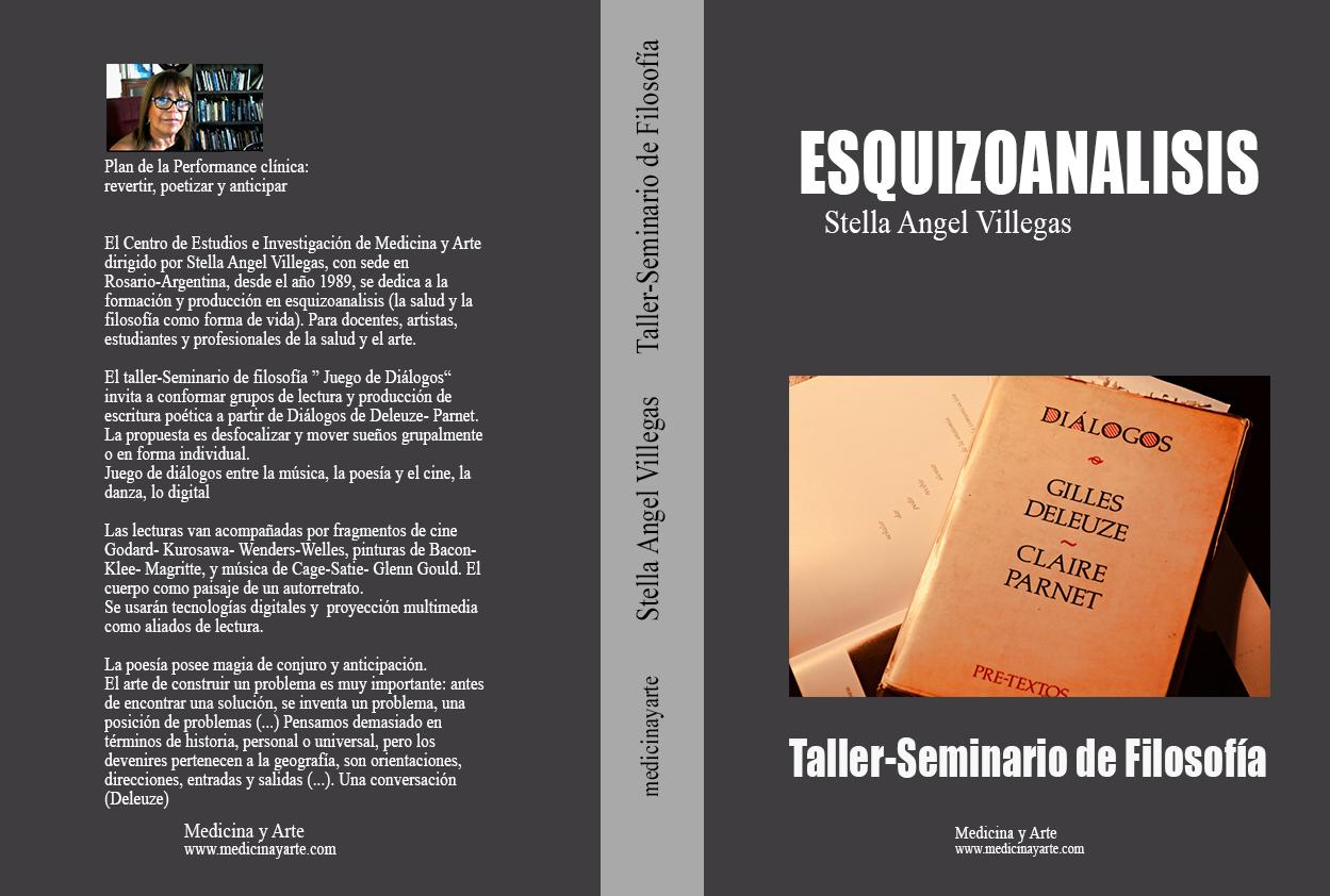 http://medicinayarte.com/img/Taller-Seminario-de-Filosofia_juego_dialogos_presencial.jpg