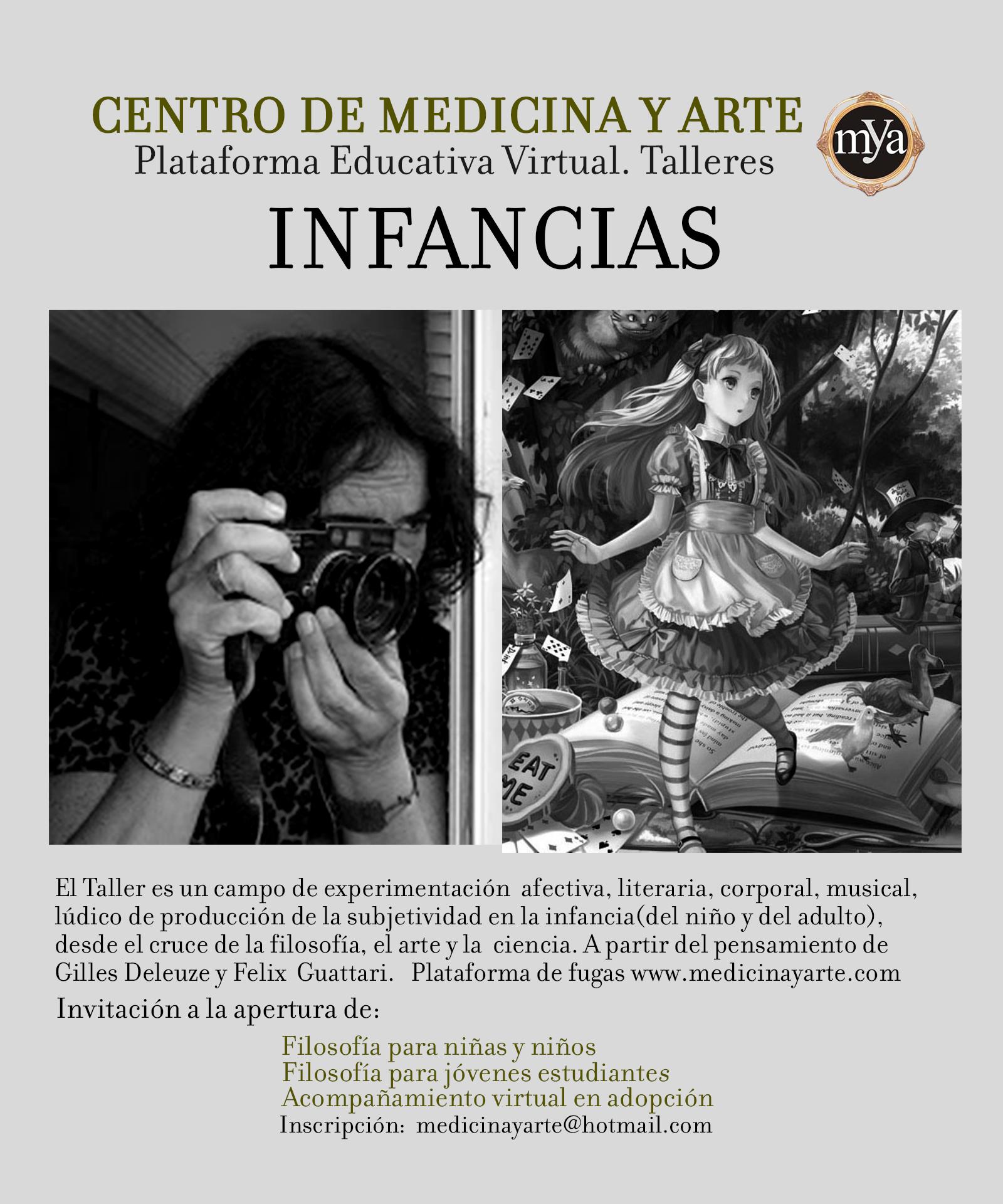 http://medicinayarte.com/img/Taller-de-Medicina-y-Arte_infancia.png