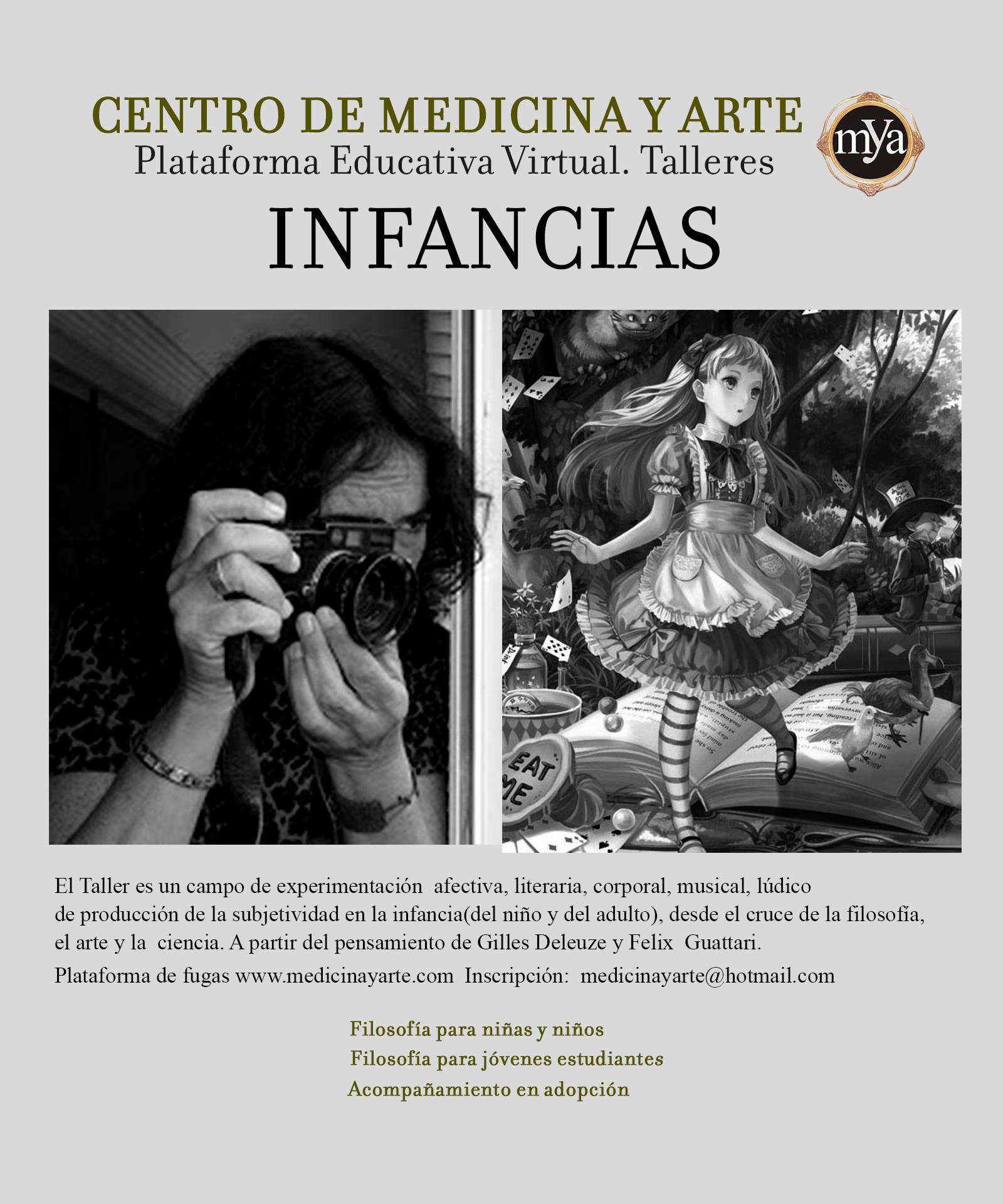 http://medicinayarte.com/img/Taller-de-Medicina-y-Arte_infancias.png