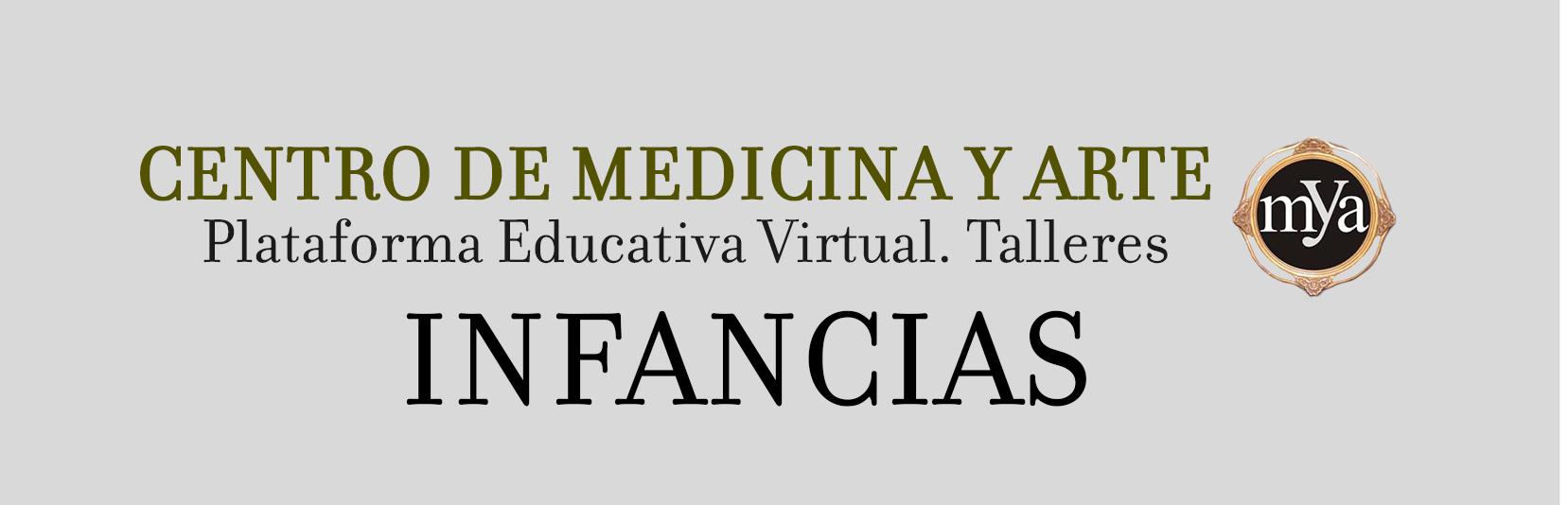 http://medicinayarte.com/img/Taller-de-Medicina-y-Arte_infancias_logo.png