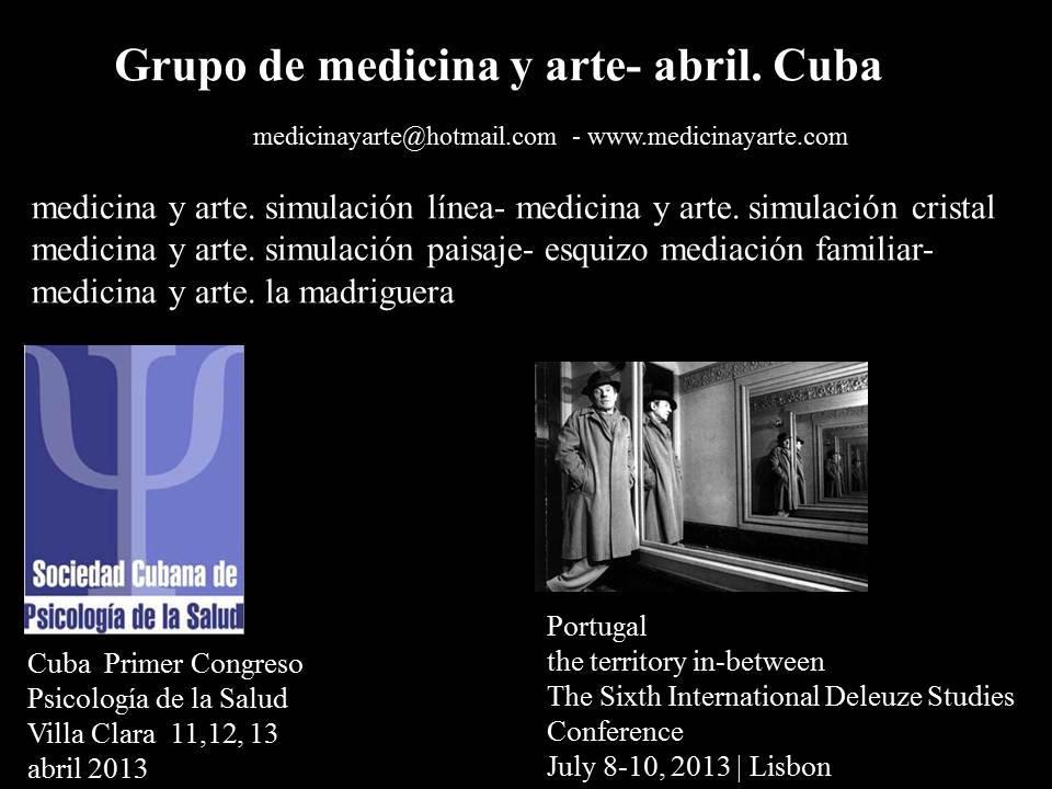 http://medicinayarte.com/img/abril_cuba.jpg