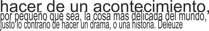 http://medicinayarte.com/img/acontecimiento2.png