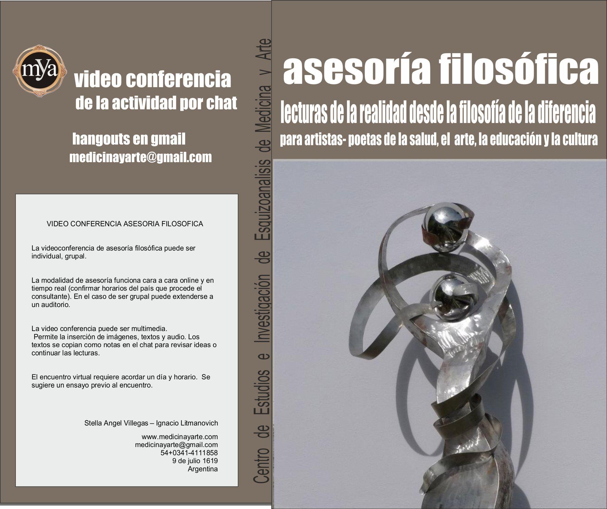 http://medicinayarte.com/img/afiche%20asesoria%20filosoficav2.jpg