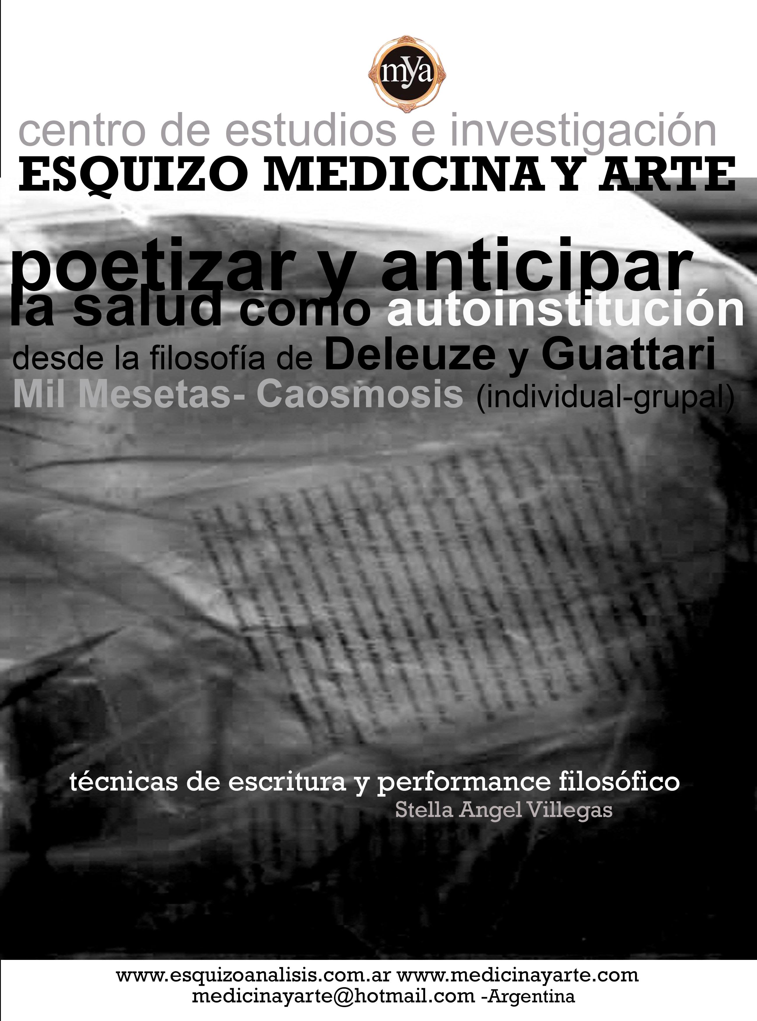 http://medicinayarte.com/img/afiche%20esquizo-medicina-y-arte.jpg