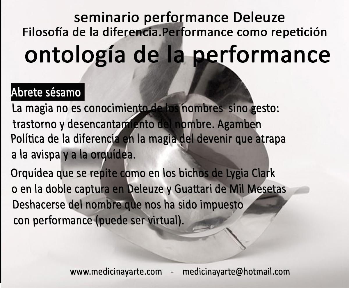 http://medicinayarte.com/img/afiche-tecnicas_de_simulacion_octubre_23v2.jpg