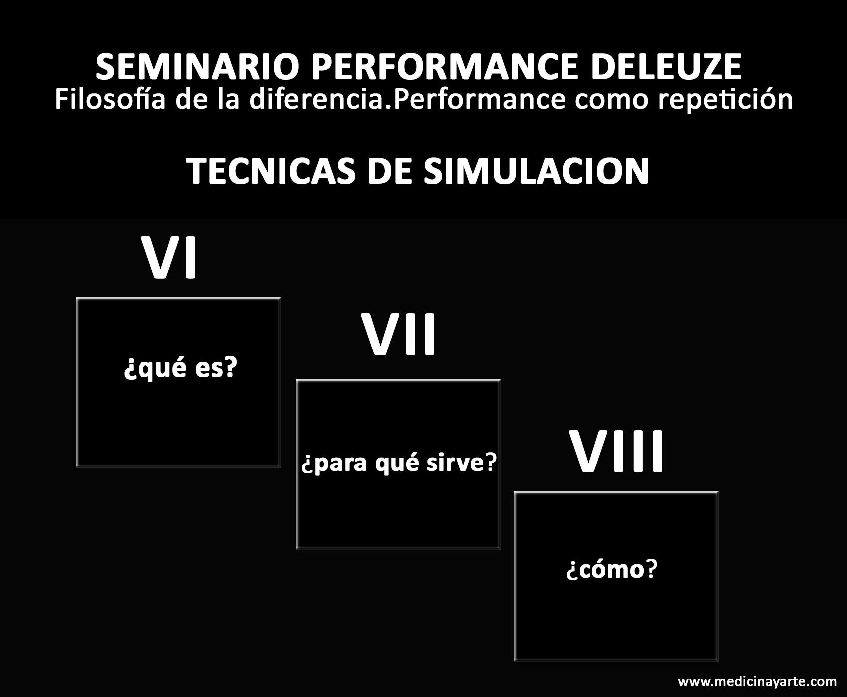 http://medicinayarte.com/img/afiche-tecnicas_de_simulacion_octubrev.jpg