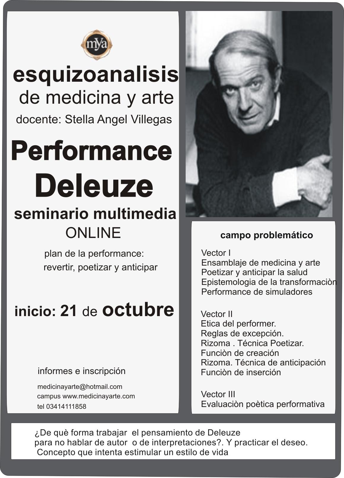 http://medicinayarte.com/img/afiche_performance_deleuze_octubre_2013_2.jpg