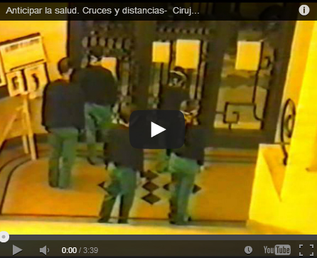http://medicinayarte.com/img/anticipar_cruces_distancias.jpg