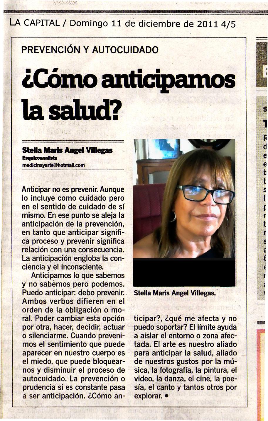 http://medicinayarte.com/img/anticpar_la_salud_la_capital_max.jpg