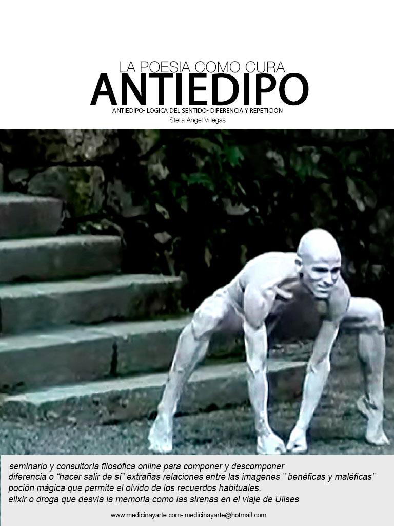 http://medicinayarte.com/img/antiedipo3.jpg