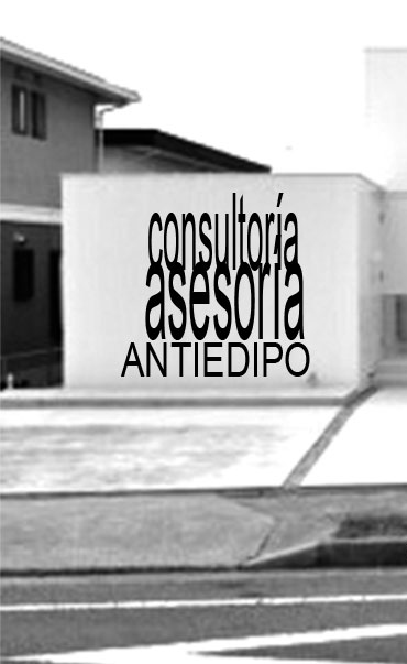 http://medicinayarte.com/img/asesoria_antiedipo.jpg