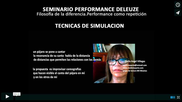 http://medicinayarte.com/img/audio_afiche-tecnicas_de_simulacion_octubre.jpg