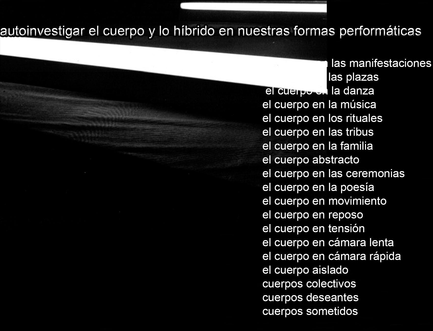 http://medicinayarte.com/img/autoinvestigar.jpg