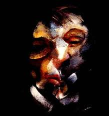 http://medicinayarte.com/img/bacon_self-portrait_1969.jpg