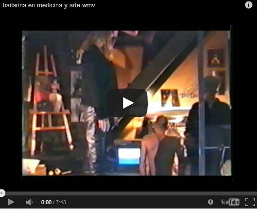 http://medicinayarte.com/img/bailarina_medicina_y_arte.jpg