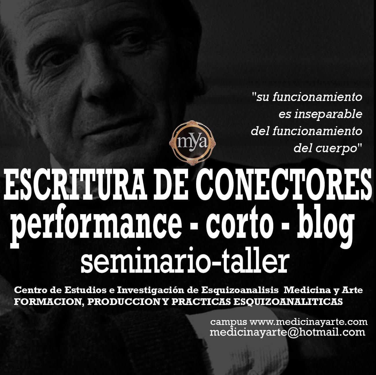 http://medicinayarte.com/img/blog-tallerv5.jpg