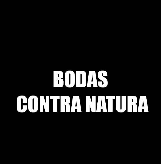 http://medicinayarte.com/img/bodas-contra-natura2.jpg