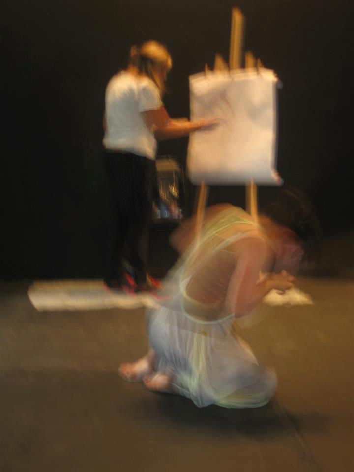 http://medicinayarte.com/img/borges_danza_mya.jpg