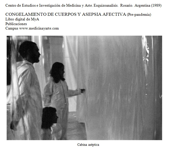 http://medicinayarte.com/img/cabina_aseptica.jpg