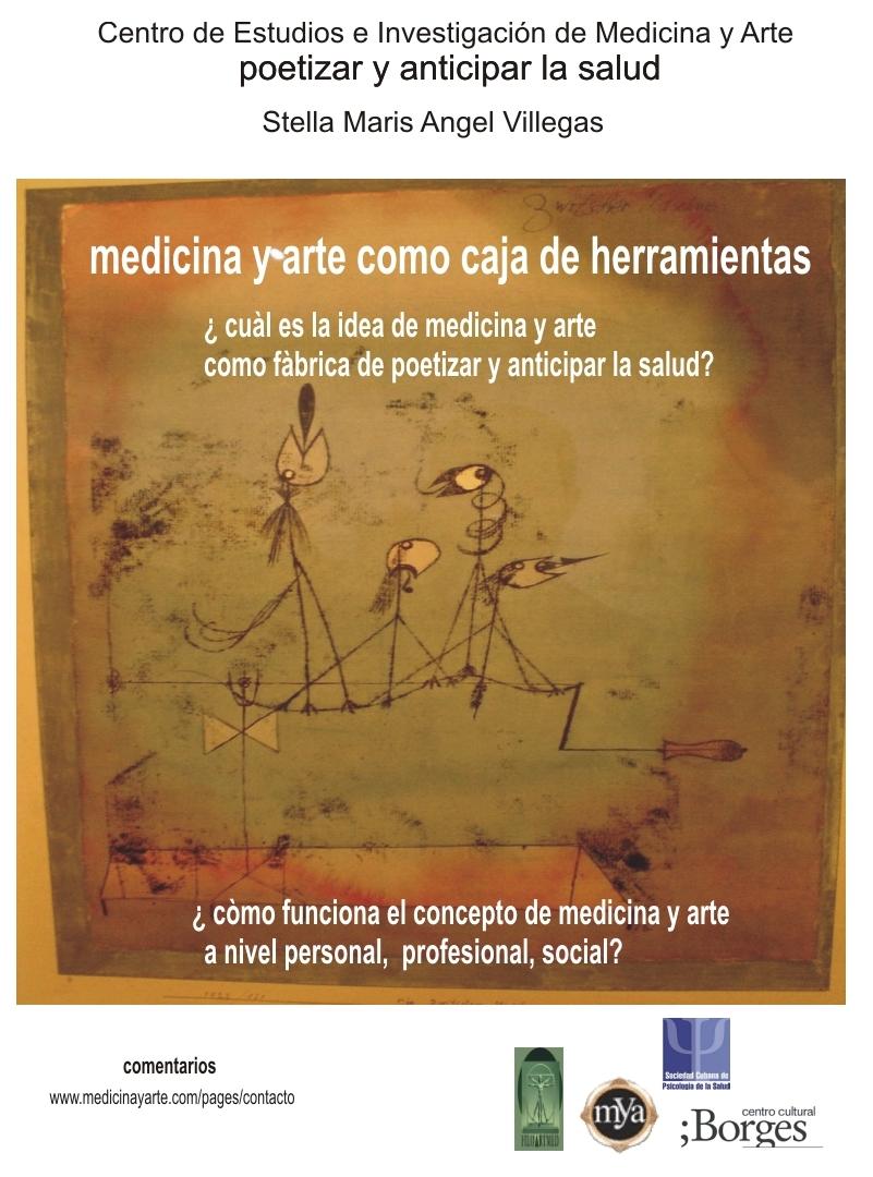 http://medicinayarte.com/img/caja_de_herramientas_klee2.jpg