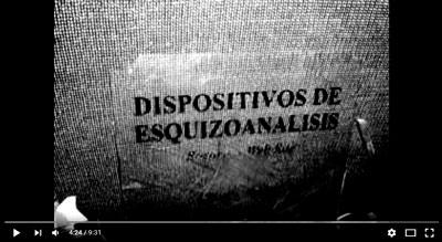 http://medicinayarte.com/img/cartografia_esquizoanalisis_video_3.jpg