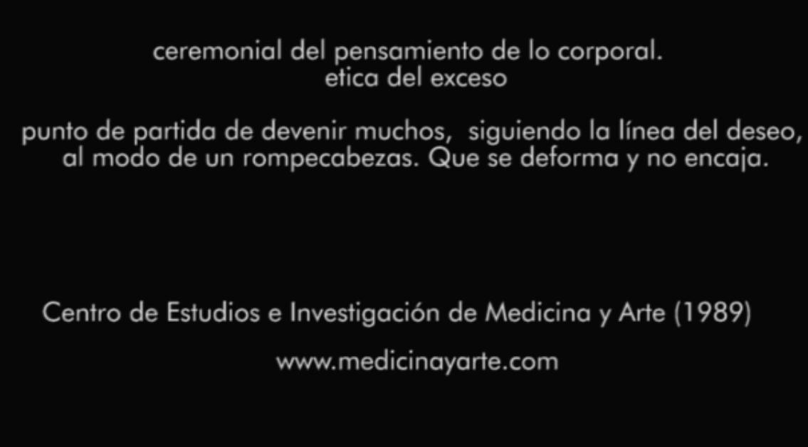 http://medicinayarte.com/img/ceremonial-del-pensamiento-de-lo-corporal.jpg