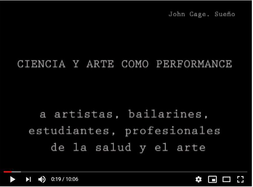 http://medicinayarte.com/img/ciencia_y_arte_performance.jpg