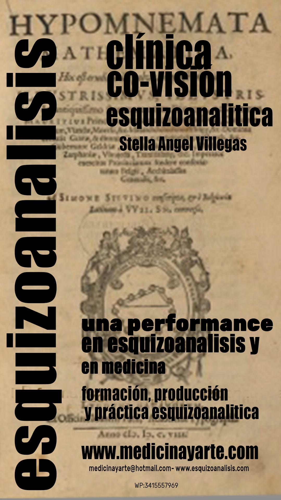 http://medicinayarte.com/img/clinica_covision.jpg