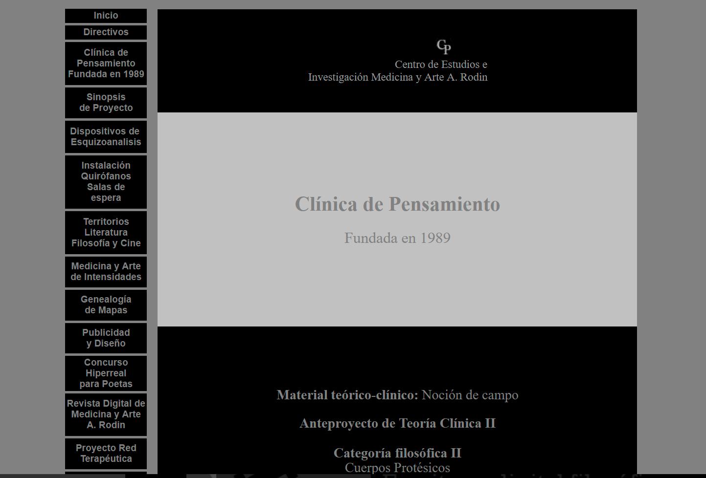 http://medicinayarte.com/img/clinica_de_pensamiento_1989.jpg