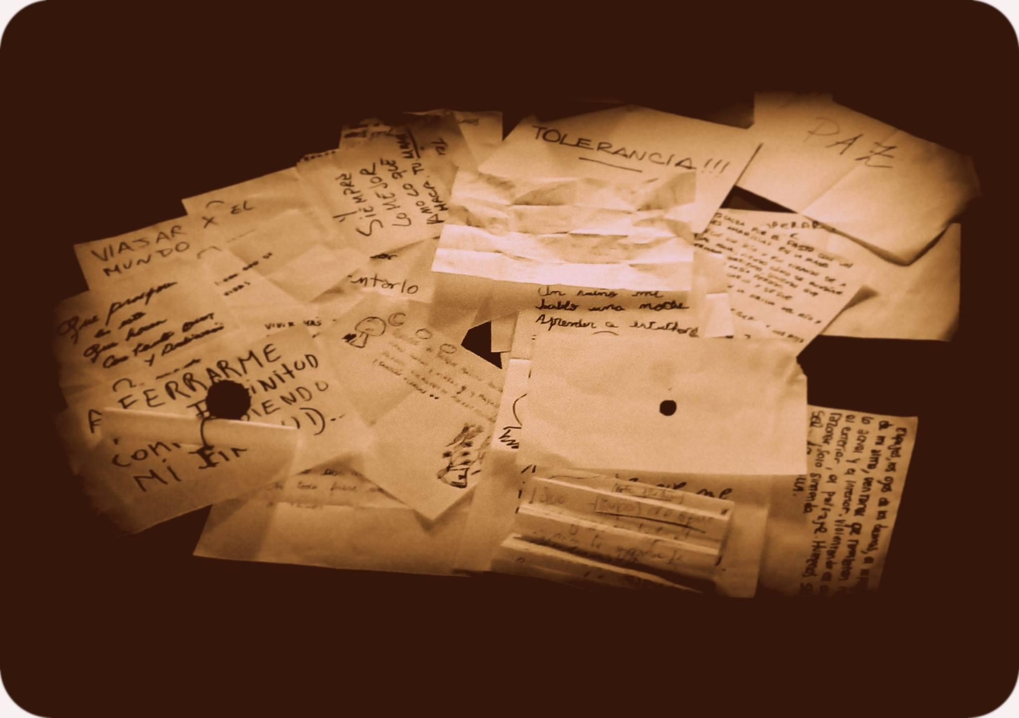 http://medicinayarte.com/img/collage_Registro.%20Escritura_de%20Suenos2.jpg