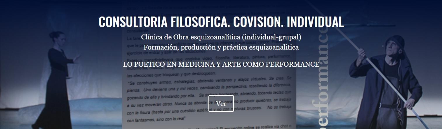 http://medicinayarte.com/img/consultoria_filosofica_covision.png