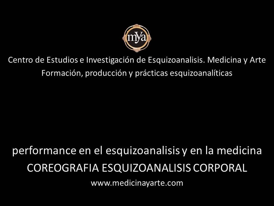 http://medicinayarte.com/img/coreografia_esquizoanalisis_corporal.jpg