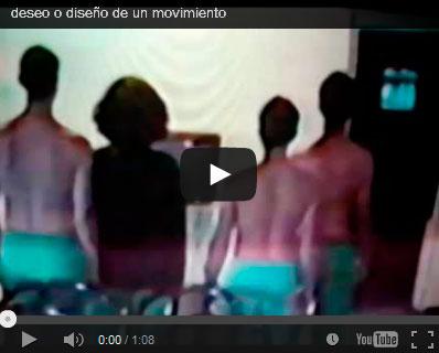 http://medicinayarte.com/img/coreografia_sistemas_abiertos2.jpg